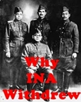 red netaji books5